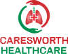 CARESWORTH Healthcare